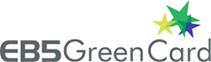 EB5 Green Card Logo